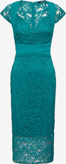 smaragd TFNC Koktélruhák 'VERYAN  DRESS', Termék nézet