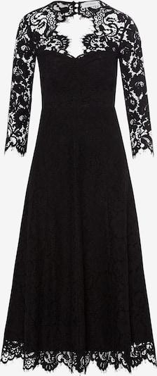 IVY & OAK Cocktailklänning i svart, Produktvy