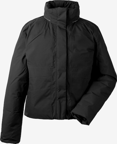 Didriksons Přechodná bunda 'Kim' - černá, Produkt