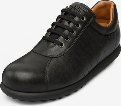 CAMPER Sneaker 'Pelotas' in schwarz, Produktansicht