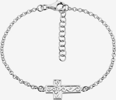 Nenalina Armband in silber, Produktansicht