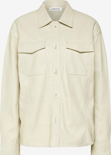 EDITED Tričko 'Jemie' - béžová, Produkt