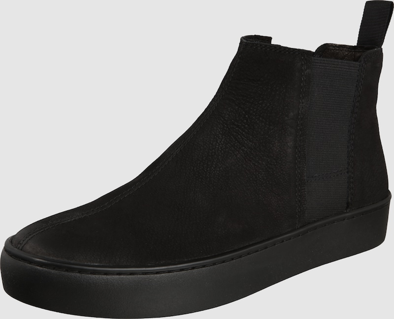 VAGABOND SHOEMAKERS | Chelsea Boot 'Zoe'