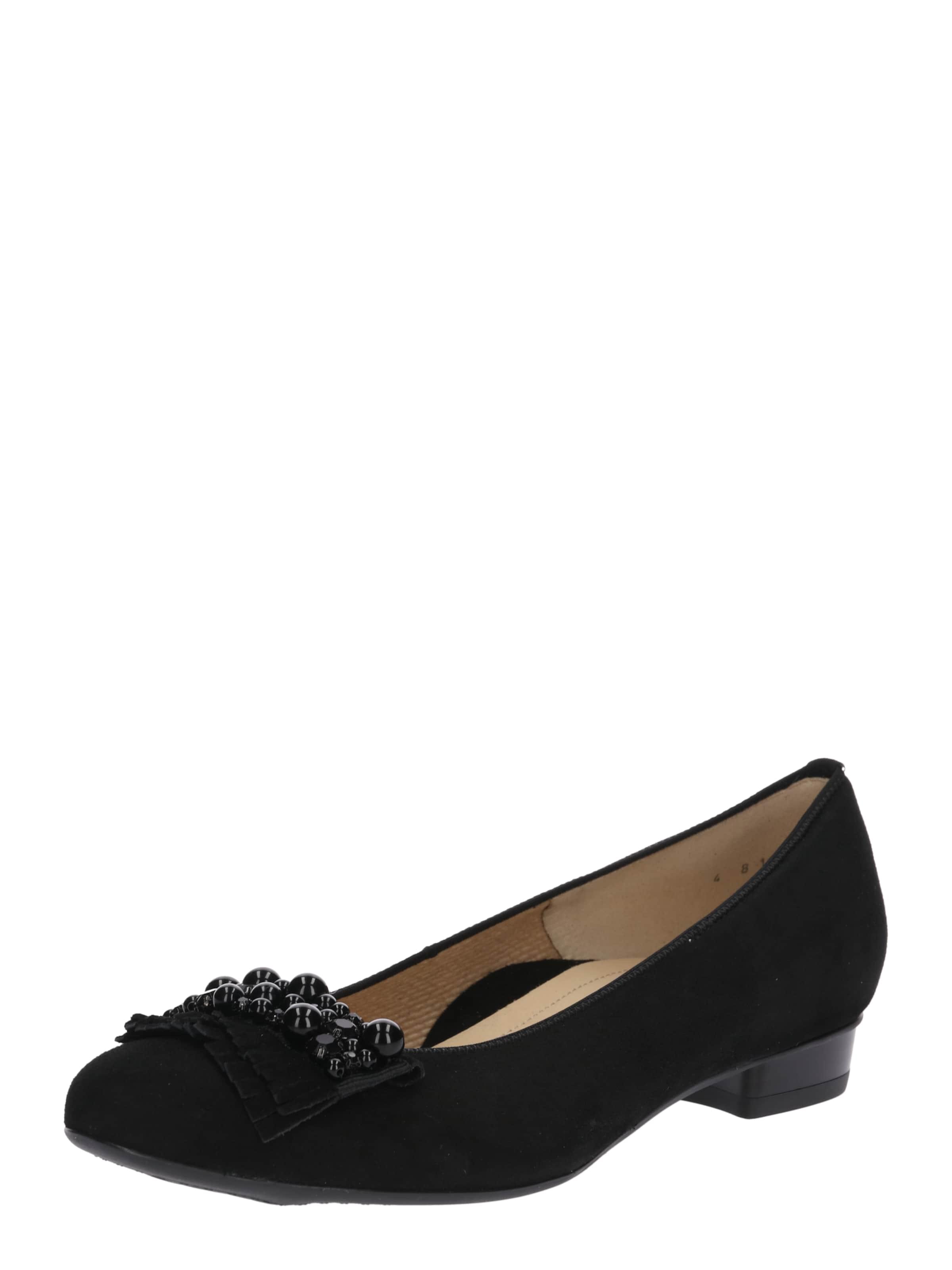 ARA Ballerinas Bari billige Verschleißfeste billige Bari Schuhe 88a359