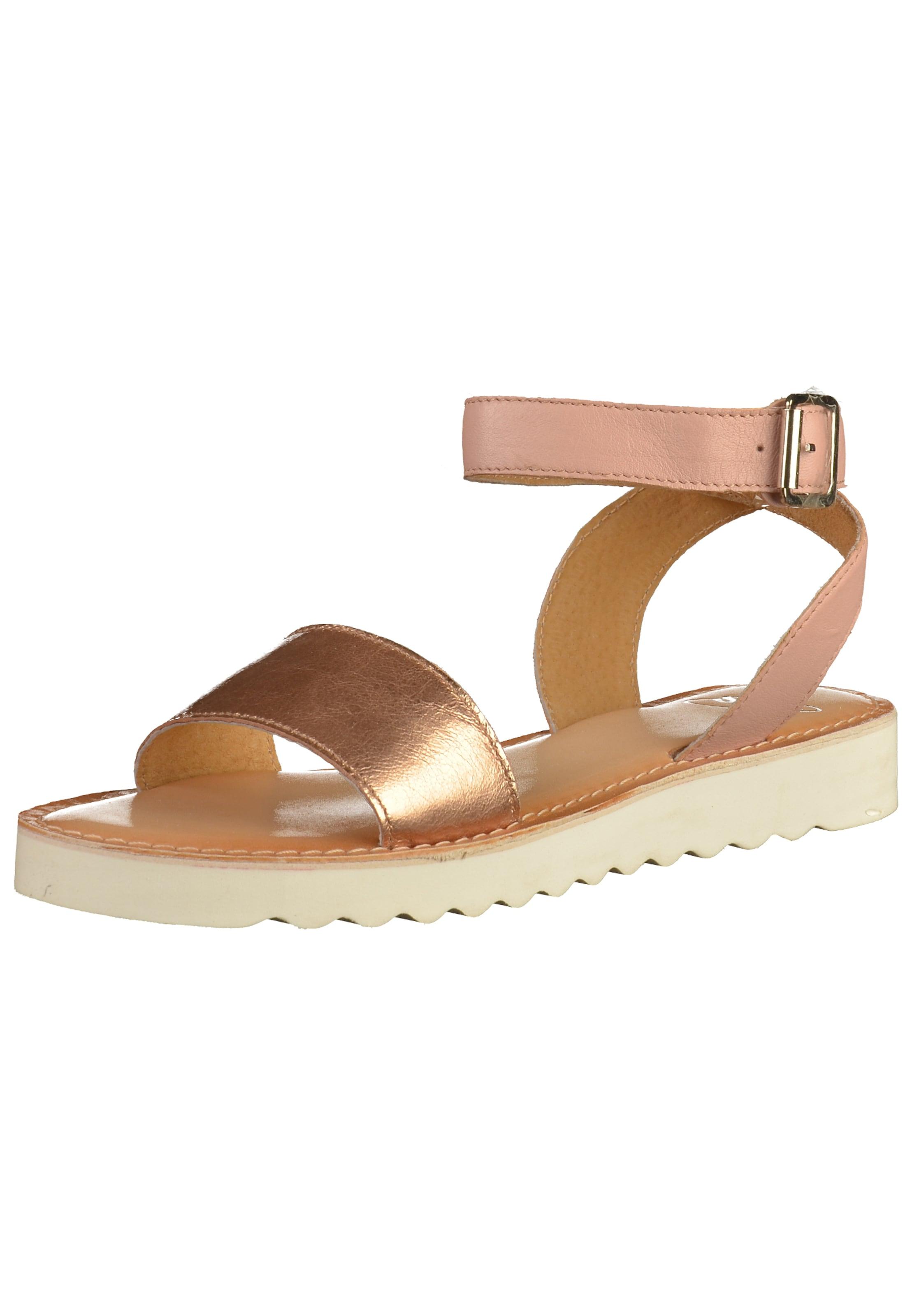 SPM Sandalen Günstige und langlebige Schuhe