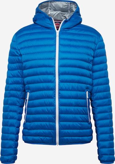 Colmar Prechodná bunda - kráľovská modrá, Produkt