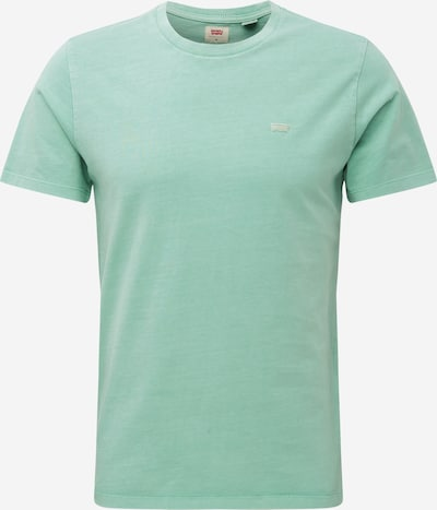 LEVI'S Shirt in mint, Produktansicht