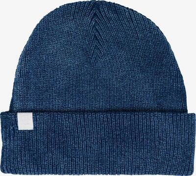 Herschel Mütze 'Quartz' in blau, Produktansicht
