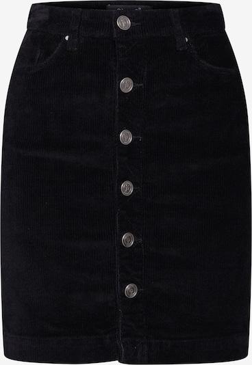 SISTERS POINT Rock 'Fame-SK1' in schwarz, Produktansicht