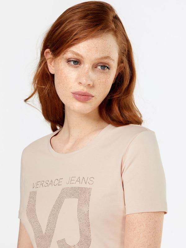 Versace Jeans T-Shirt 'RDM606 45VJ'