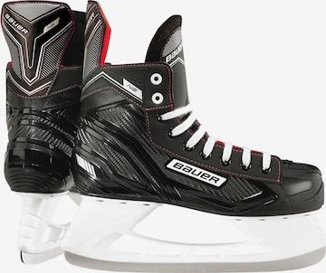 BAUER Ice Skates 'NS' in Black