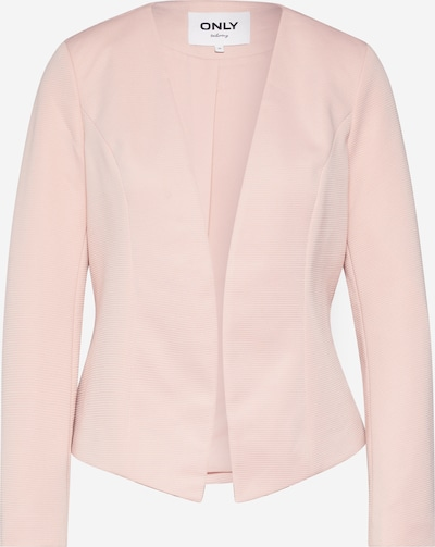 ONLY Blazer 'ANNA' in pink, Item view
