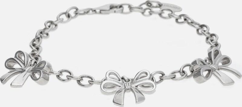 ESPRIT Armband 'Lovely Loop ESBR91170A180'