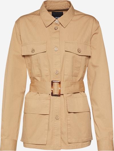 OBJECT Prechodná bunda 'OBJWELA' - béžová, Produkt