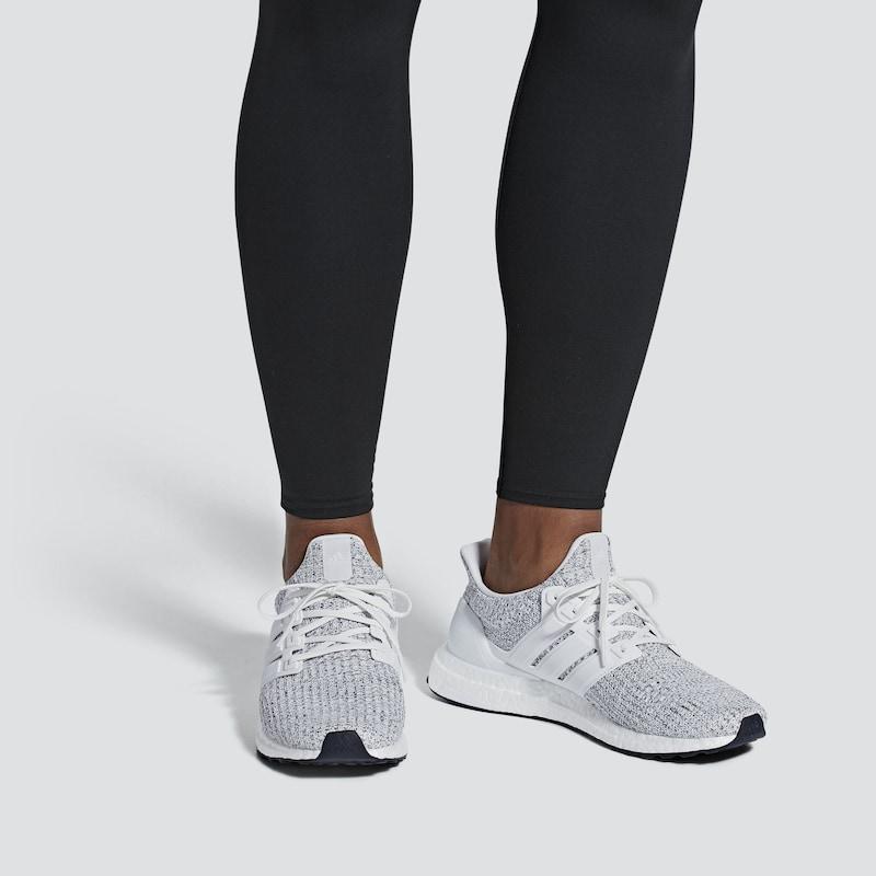 Sneaker 'UltraBOOST Uncaged'
