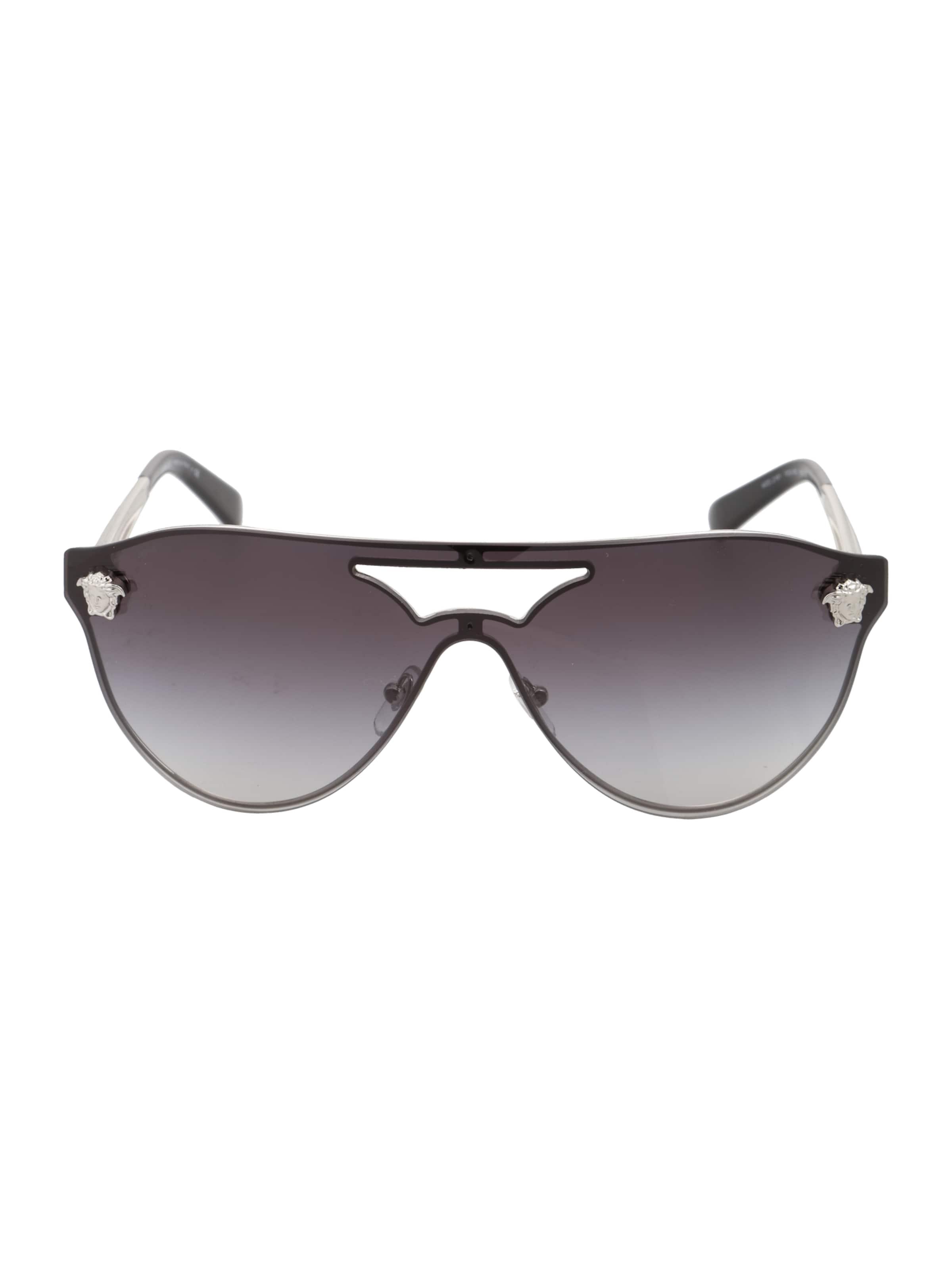 VERSACE Casual Sonnenbrille Angebote Online FC4IH22