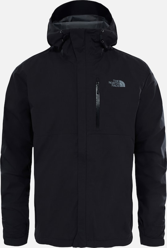 THE NORTH FACE Funktionsjacke 'Dryzzle'