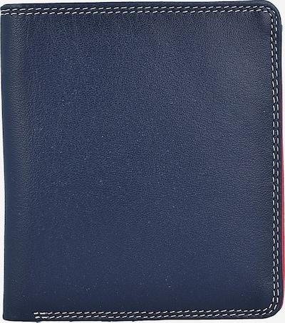 mywalit Geldbörse in nachtblau, Produktansicht