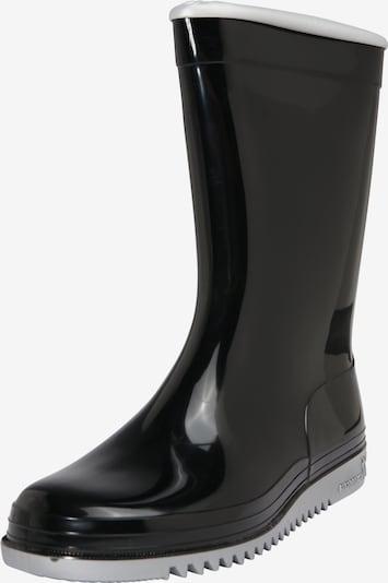 ROMIKA Gummistiefel 'Kadett' in schwarz, Produktansicht