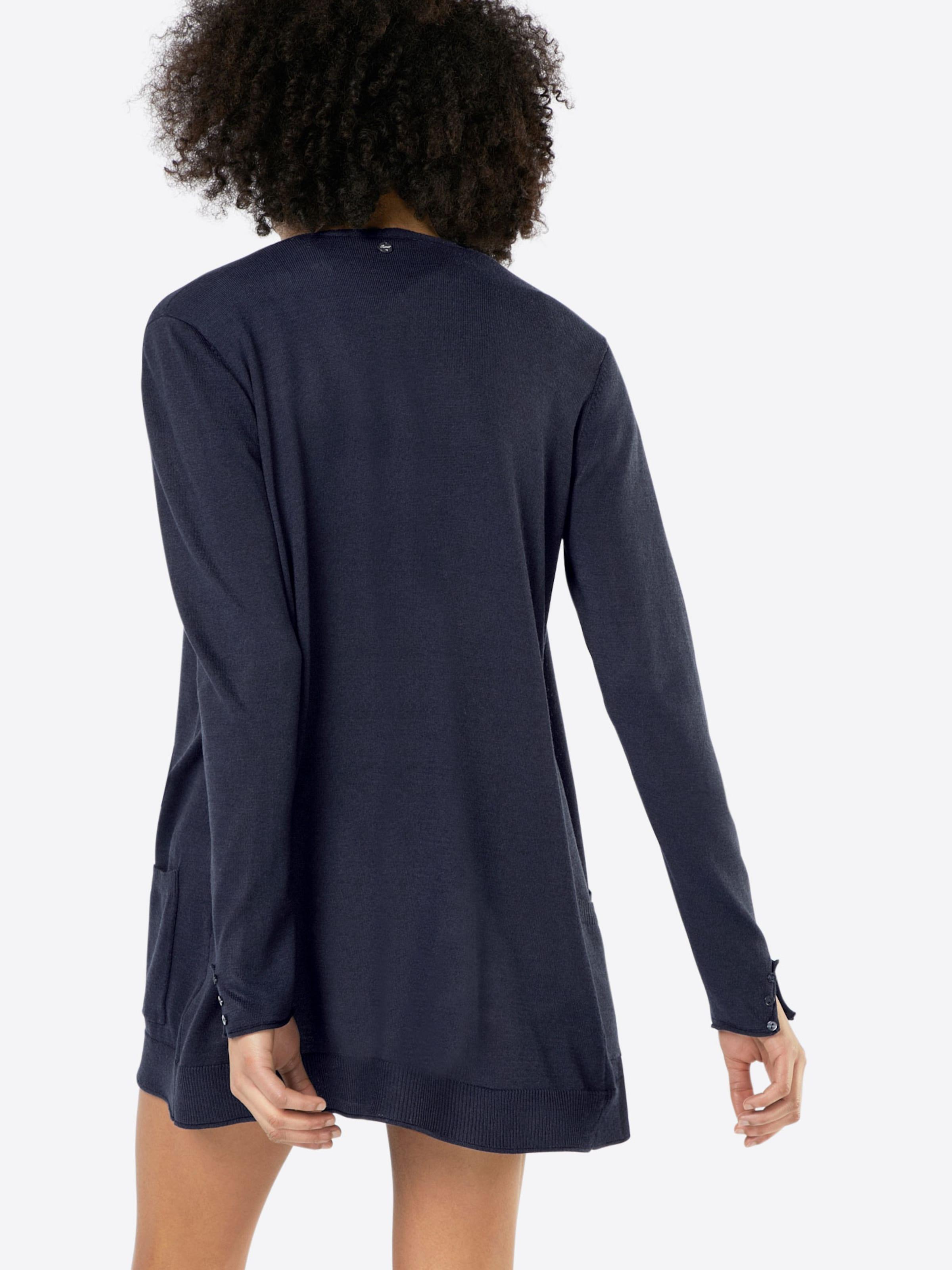 Günstigsten Online ESPRIT Long Cardigan Limited Edition Günstiger Preis Preiswerter Preis Fabrikverkauf Rabatt-Spielraum Store Shopping-Spielraum Online 33QCM0