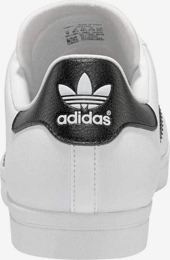 Court Star Sportmode Sneakers Schuhe
