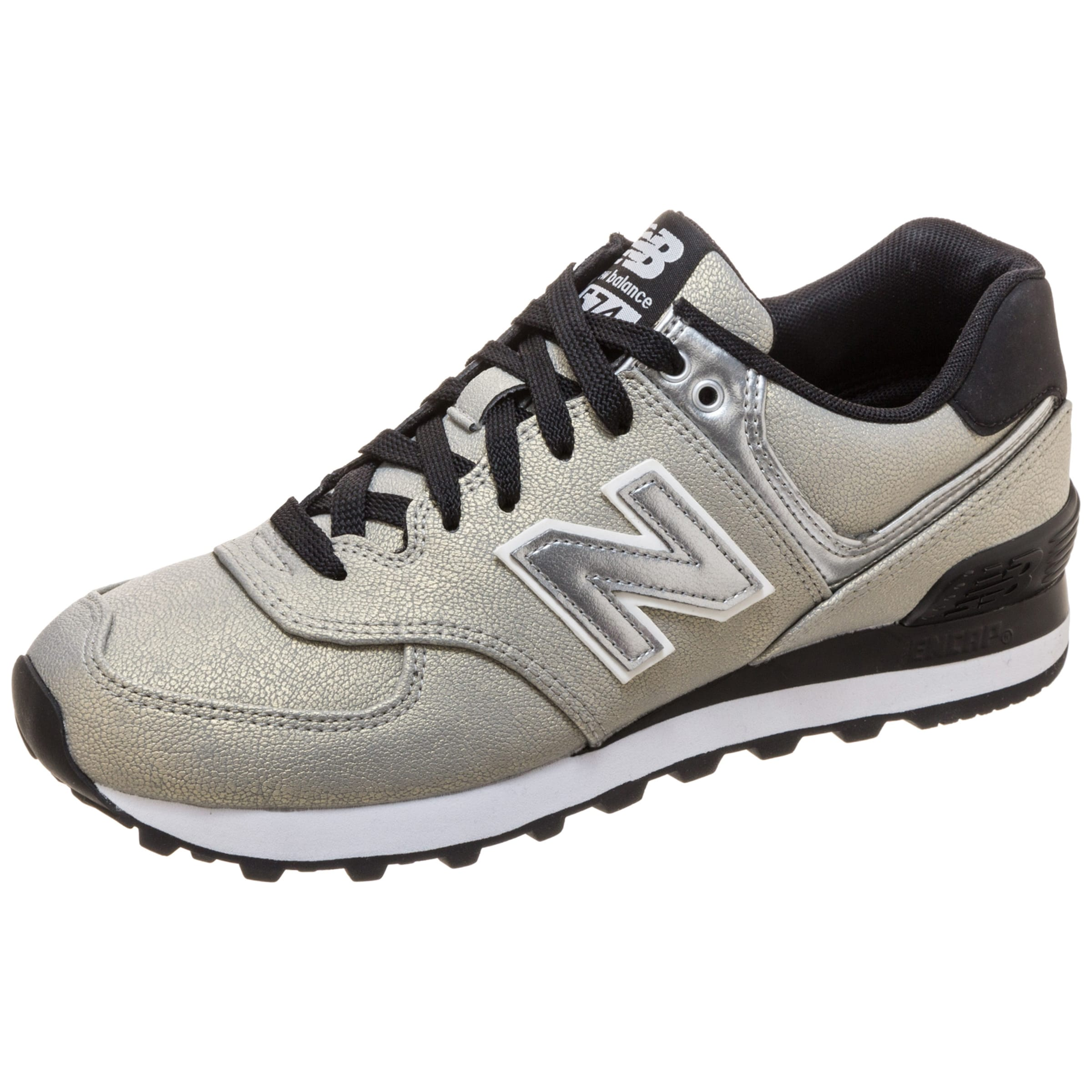 new balance Sneakers WL574 B Hohe Qualität