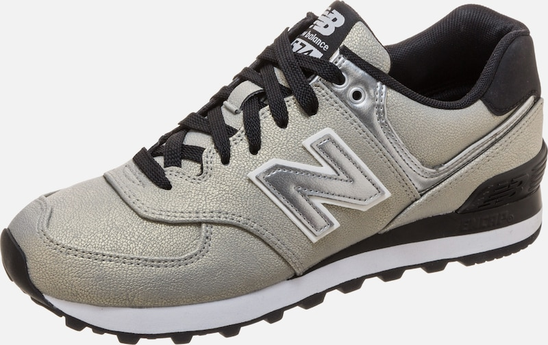 new balance | Sneakers 'WL574 B'