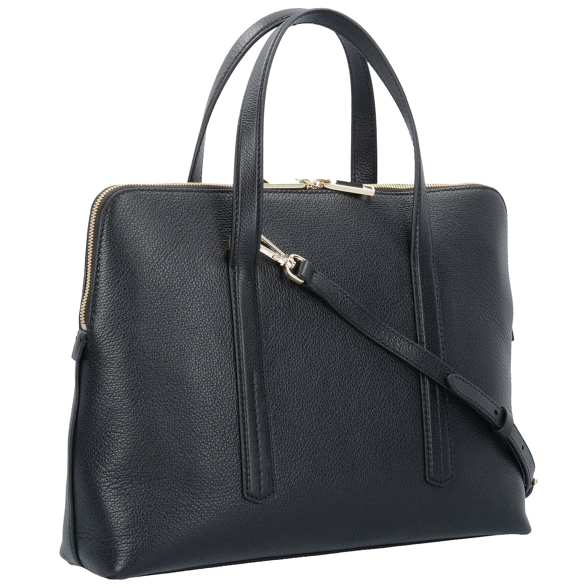Bilder BOSS Business Taylor Handtasche Leder 35 cm Spielraum Viele Arten Von Rote Vorbestellung Eastbay Ausverkaufs-Shop rwep7P1n