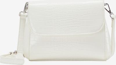 Usha Tasche in weiß, Produktansicht