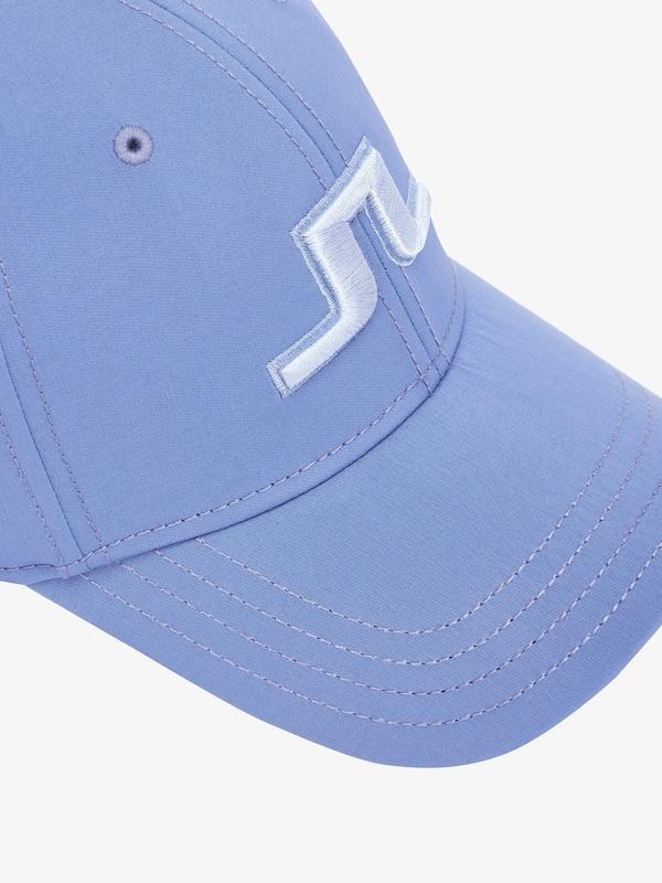 J.lindeberg Angus Tech Stretch Cap