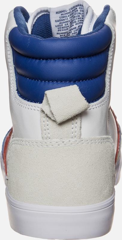 Hummel 'Stadil' High Sneaker