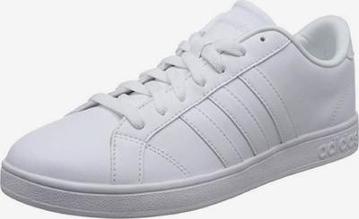 ADIDAS PERFORMANCE Sneaker 'Baseline' in weiß, Produktansicht