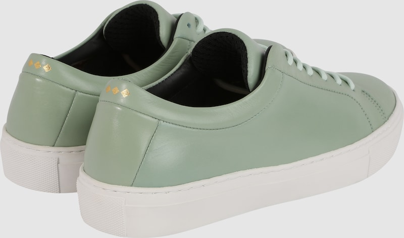 ROYAL REPUBLIQ Sneaker 'ELPIQUE'