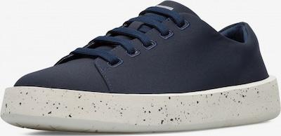 CAMPER Sneaker ' Ecoalf ' in blau, Produktansicht