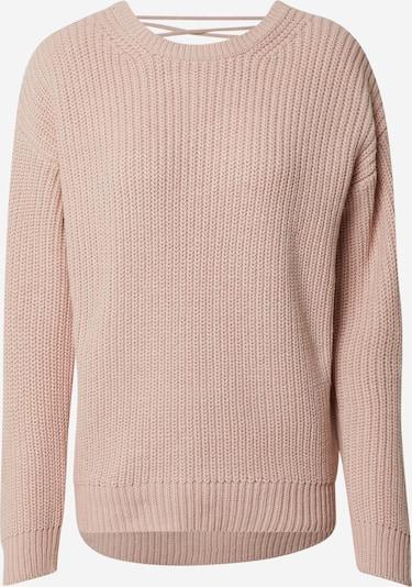 NEW LOOK Pullover in mischfarben, Produktansicht