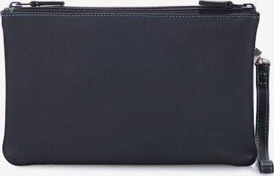 mywalit Handgelenktasche in schwarz, Produktansicht