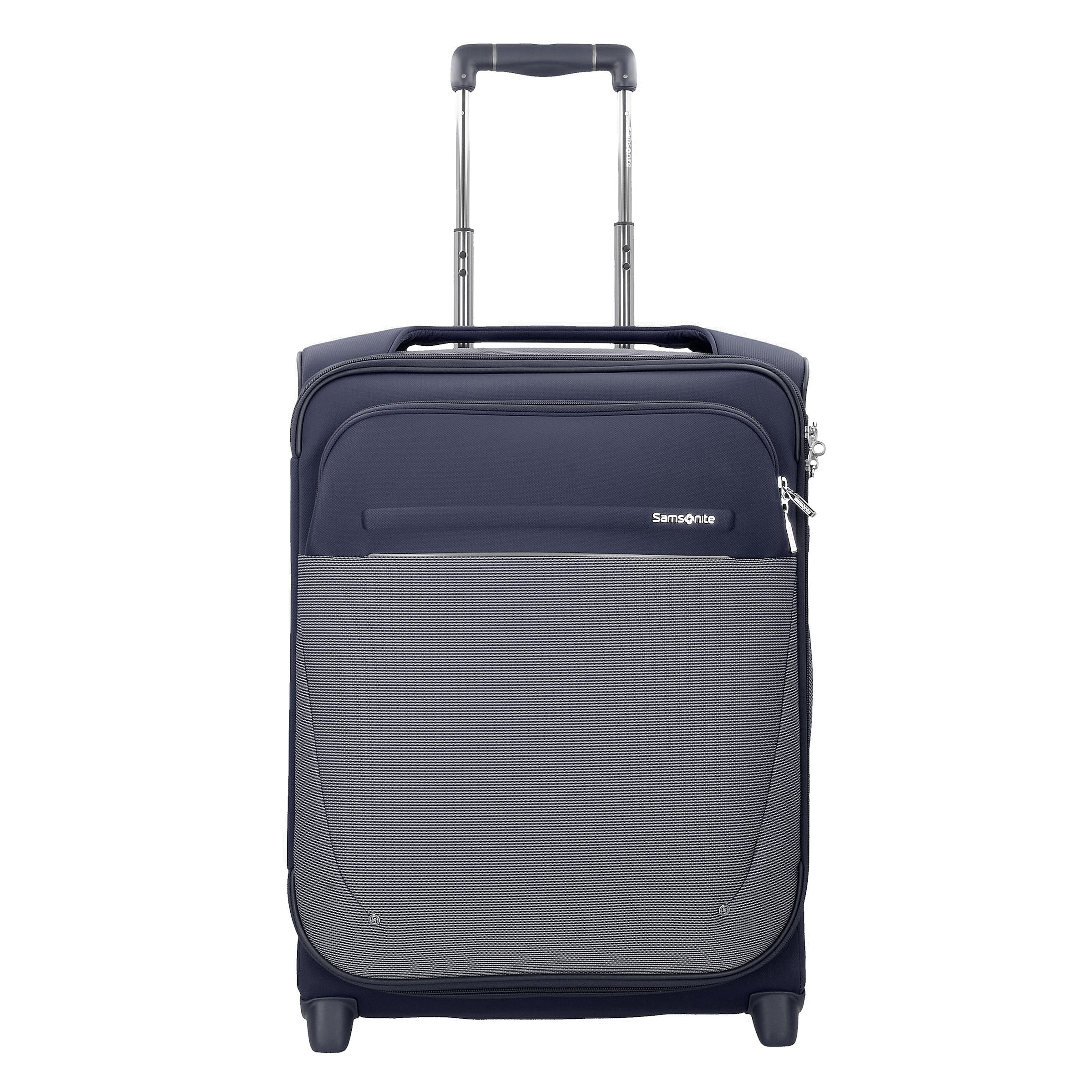 In Kabinentrolley In Samsonite Samsonite Kabinentrolley Dunkelblau Samsonite Dunkelblau Kabinentrolley IY7gbfvy6