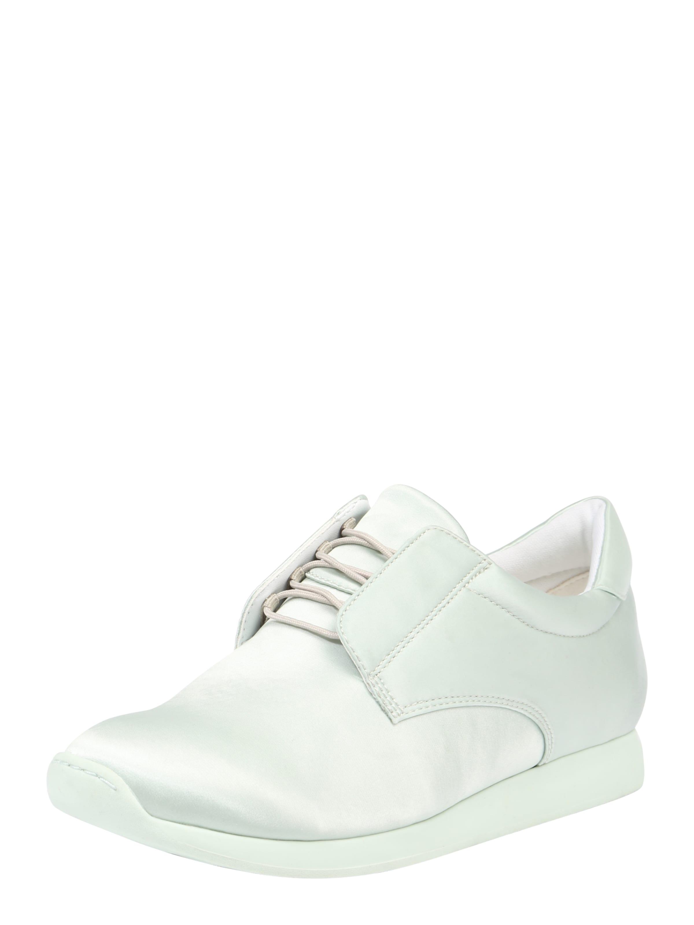 Vagabond Shoemakers Sneaker 'Kasai' Mint wiFhPXJAh