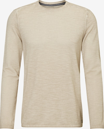 Marc O'Polo Pullover in nude, Produktansicht