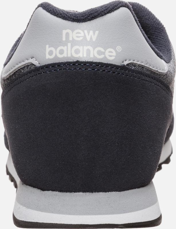 new balance   ML373-NJR-D ML373-NJR-D ML373-NJR-D Sneaker f9fbfd