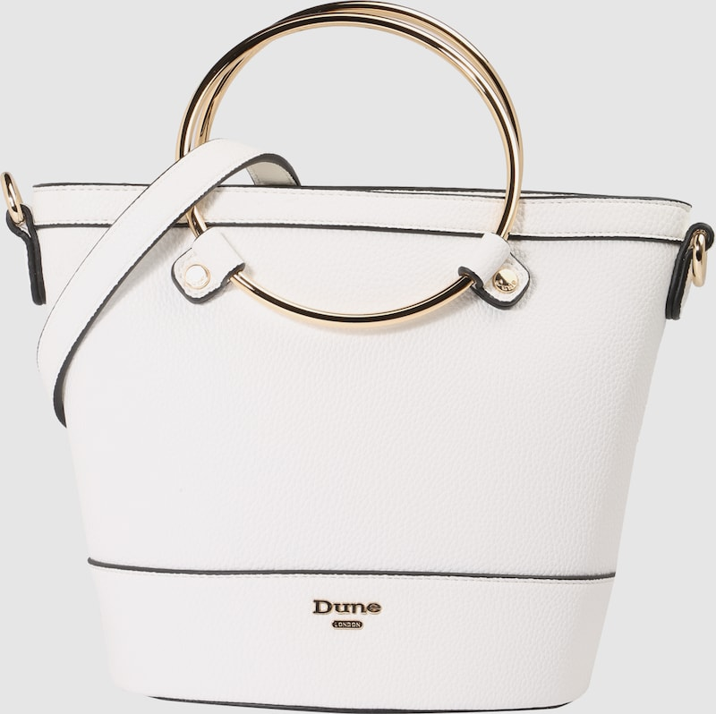 Dune London Handbag Dircle