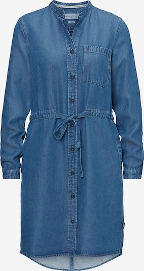 Marc O'Polo DENIM Šaty - modré, Produkt