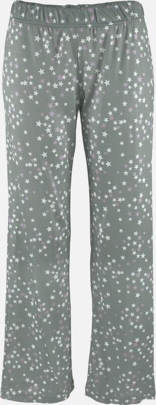 VIVANCE Pyjamas (2 Stück)