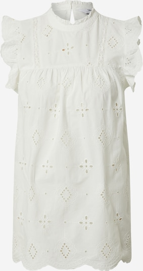 Dorothy Perkins (Tall) Majica | kremna barva, Prikaz izdelka