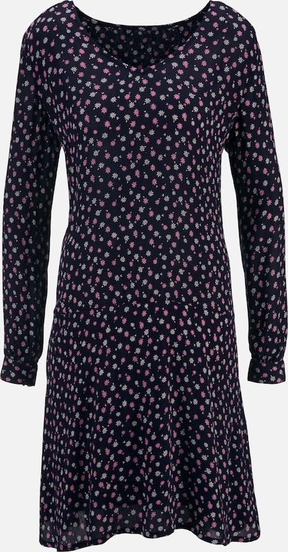 Kleider günstig online bestellen | ABOUT YOU