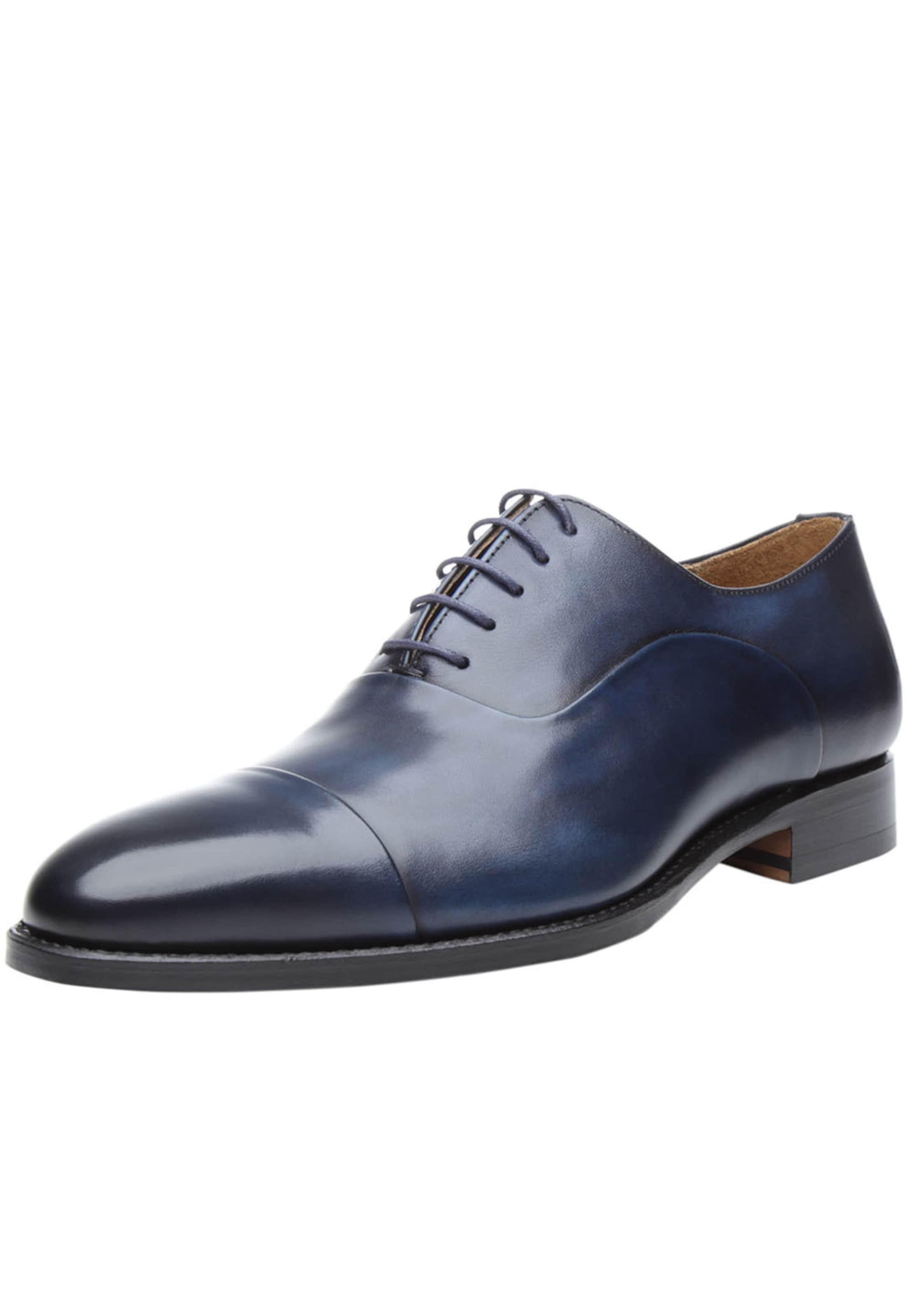 Haltbare Mode billige Schuhe SHOEPASSION | Halbschuhe 'No. Schuhe 5222' Schuhe Gut getragene Schuhe 'No. bcb225