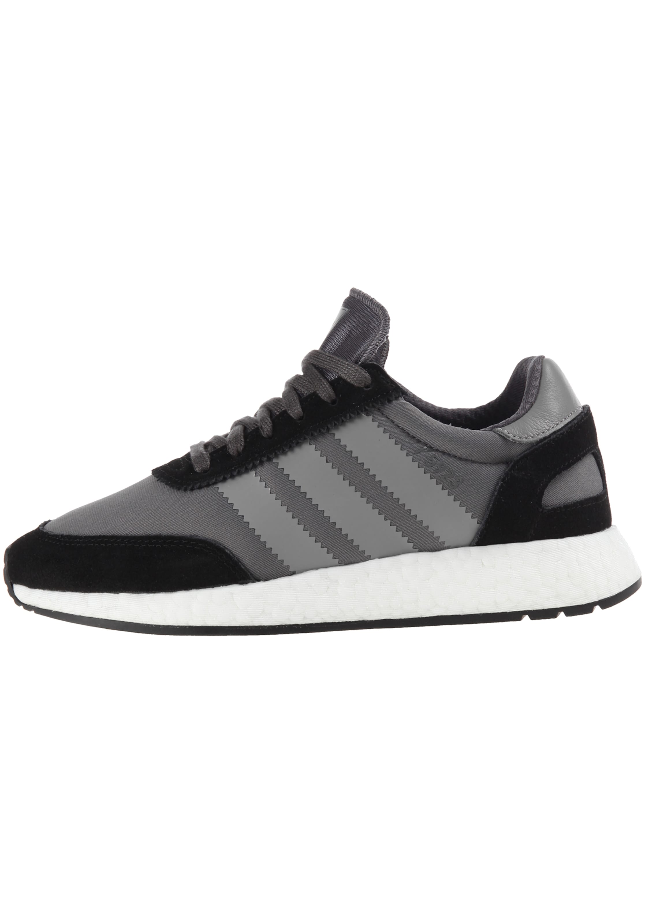 Originals Sneaker In 5923' Adidas GrauSchwarz 'i kOXnPw80