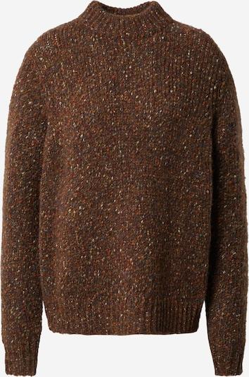 Megztinis 'Sc-Lynett 2' iš Soyaconcept , spalva - ruda / mišrios spalvos, Prekių apžvalga