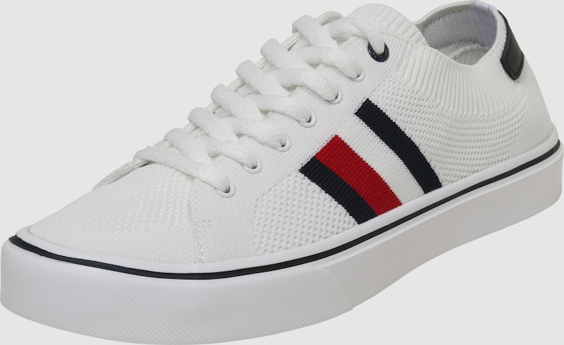 TOMMY HILFIGER | Sneaker 'CORPORATE'