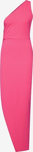 Missguided Cocktailjurk in de kleur Pink: Vooraanzicht